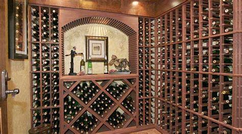 guidelines on how to choose a wine refrigerator spread
