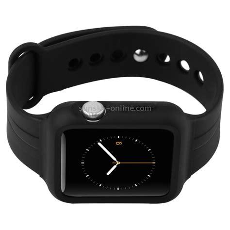 Baseus Fresh Color Series Sports Watchband For Apple Wa Original sunsky baseus for apple sport 38mm fresh color