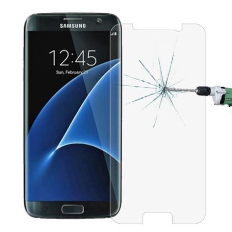 Folie Na Sklo Mobil by Ochrann 233 Sklo Skl 237 čko Na Displej Samsung Galaxy S7 G930
