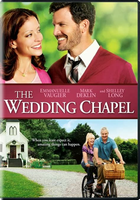 film comedy wedding its a wonderful movie your guide to family movies on tv