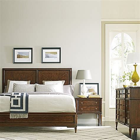 stanley furniture bedroom sets stanley furniture vintage bedroom furniture collection