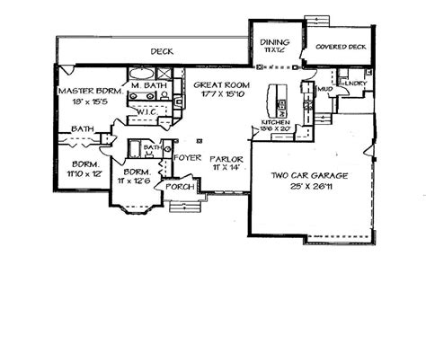 typical house plans typical house floor plan dimensions home mansion
