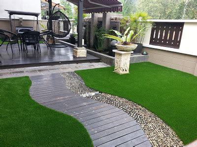 Rumput Karpet Tiruan Murah rumput sintetis pasang rumput sintetis di bogor jakarta