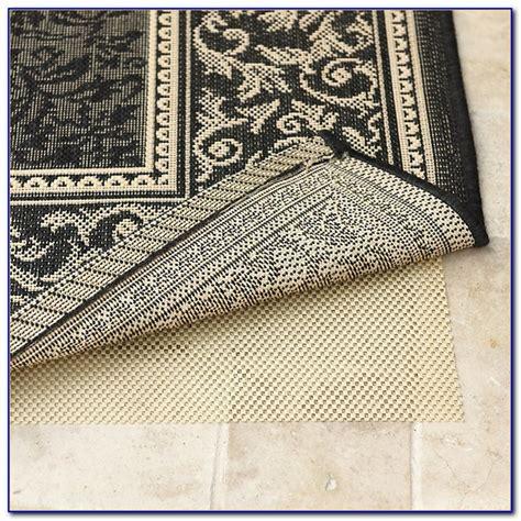 carpet padding for basement waterproof carpet pad basement rugs home design ideas zwnbz9ynvy62465