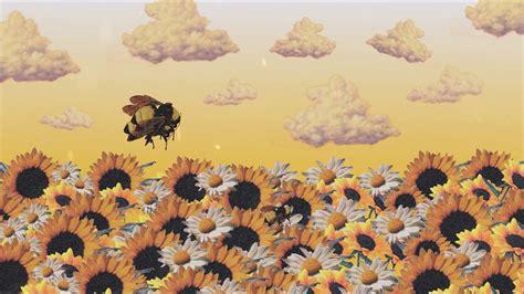 wallpaper background creator tyler the creator type beat pollen prod by wonderlust