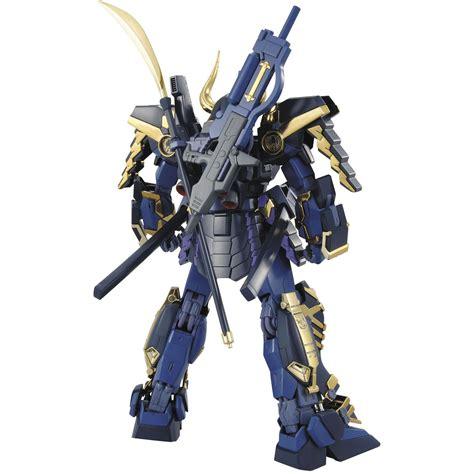 Gundam Mk Ii ngee khiong mg musha gundam mk ii others large