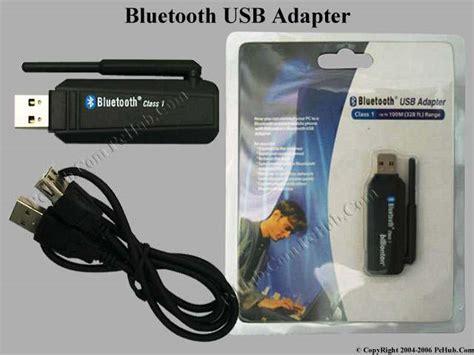 Termurah Sotta Usb Hub 4port accessories pc laptop fm home creative