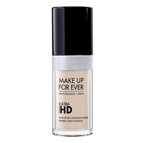 Make Up Forever Hd best foundation 2017 flawless skin for all budgets skin types