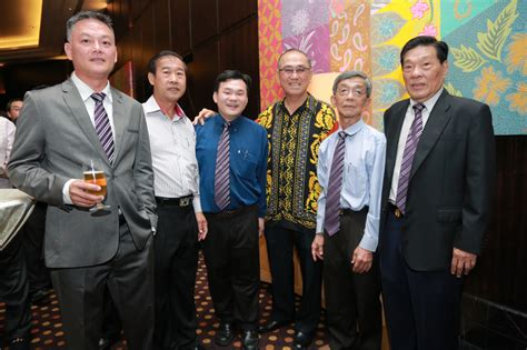 fmhmba 187 new year gathering new years dinner 2014 28 images new year dinner 2014