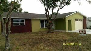 section 8 3 bedroom houses for rent alf img showing gt 3 bedroom section 8 houses