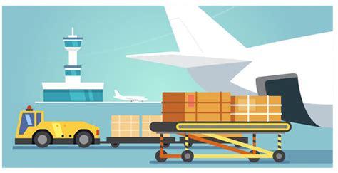 upcoming   transport canadas air cargo security