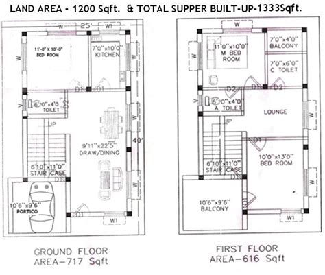 home design plans indian style 800 sq ft house floor plans 800 square feet house plans 800 square