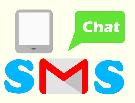 how to send sms from gmail for free