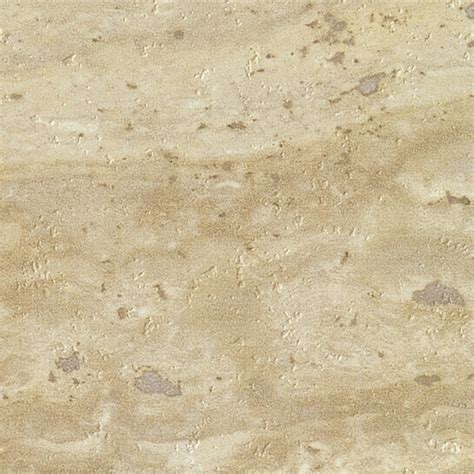 shop formica brand laminate travertine gold 180fx etchings