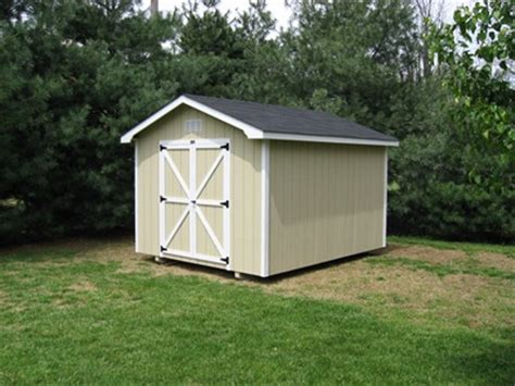Outdoor Shed Prices Outdoor Sheds And Storage Buildings Of Nashville Tn