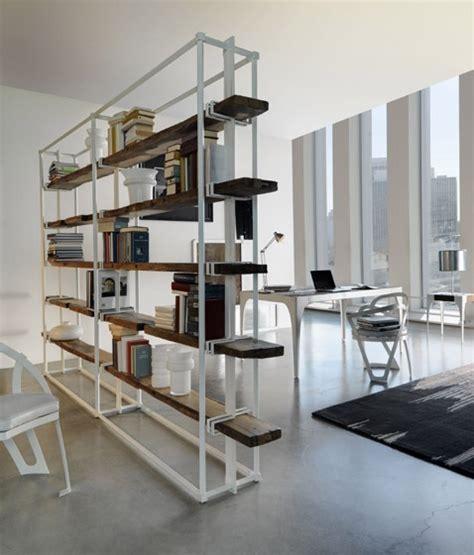 libreria ferro battuto libreria in ferro battuto eroica caporali giornoidea