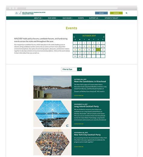 website layout wordpress plugin environmental website design calendar wordpress plugin