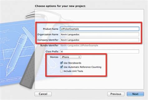 xcode picker tutorial a tutorial on making a uipickerview sle app