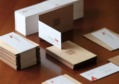 business card innovation top 6 business card innovations that you can use today