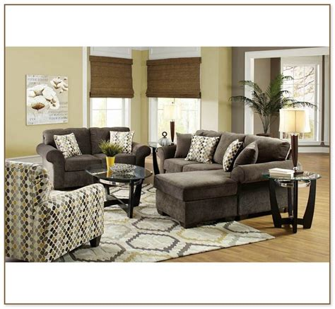 Awesome Overstuffed Living Room Furniture Contemporary Overstuffed Living Room Chairs