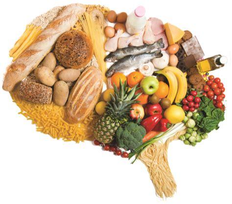 alimentazione equilibrata quot alimentazione equilibrata il segreto per rimanere in