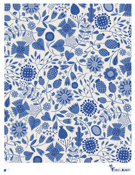 blue pattern porcelain blue porcelain pattern www pixshark com images
