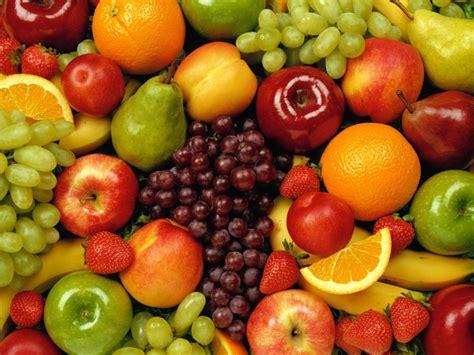 artrite reumatoide dieta alimentare caso de cura do lupus artrite e sjogren cure lupus