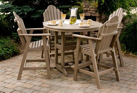 berlin gardens patio furniture berlin gardens garden classic