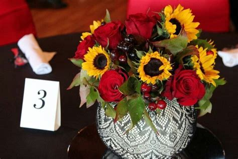nightmare before wedding centerpieces 82 best images about nightmare before decor on
