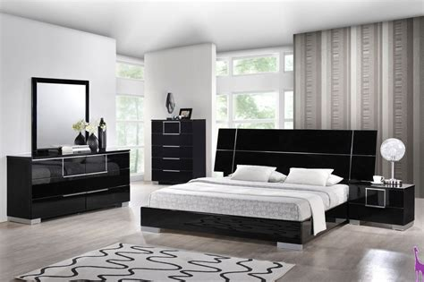 complete bedroom furniture sets global hailey complete bedroom set
