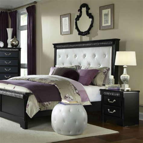 top rated bedroom furniture top 10 bedrooms with venetian mirrors boca do lobo s