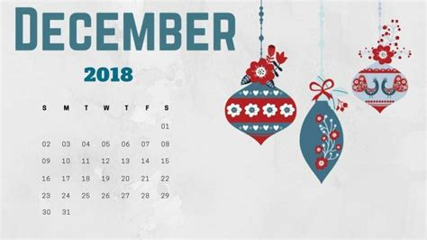 st december quotes archives merry christmas images   happy  year  images