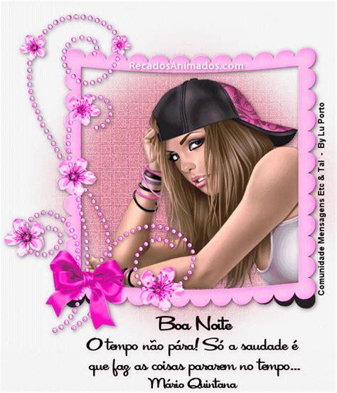 boa noite recados animados e mensagens para o orkut mensagens da net recados boa noite mensagens