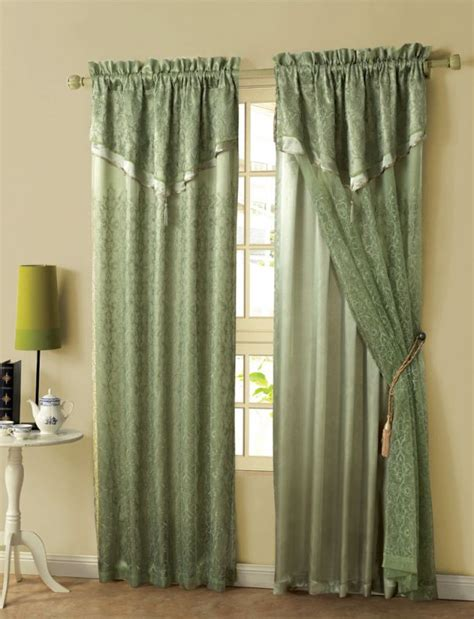 curtains for green walls what kind color walls with sage curtains what color wall