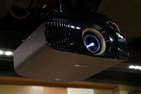Terbaru Sony Handycam Projector spesifikasi dan tipe proyektor sony terbaru proyektor projector