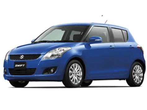 Brand New Suzuki Brand New Suzuki For Sale Japanese Cars Exporter