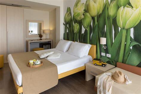 comfort inn québec comfort hotel acqua dolce