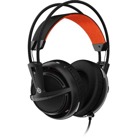 Headset Gaming 200 Ribuan headset steelseries siberia 200 lol by rocketz