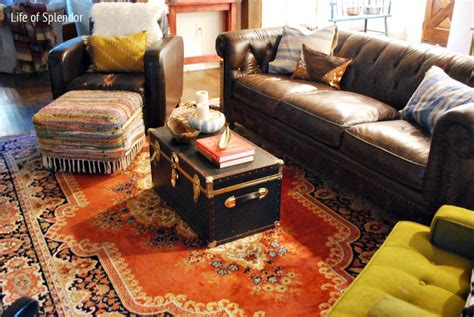 persian couch deluxe persian living room designs with artistic rug