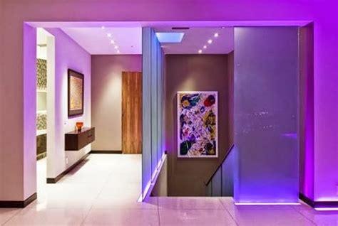 tentang warna dalam design gatotaryodesign perpaduan warna cat rumah bagian dalam ungu desain rumah