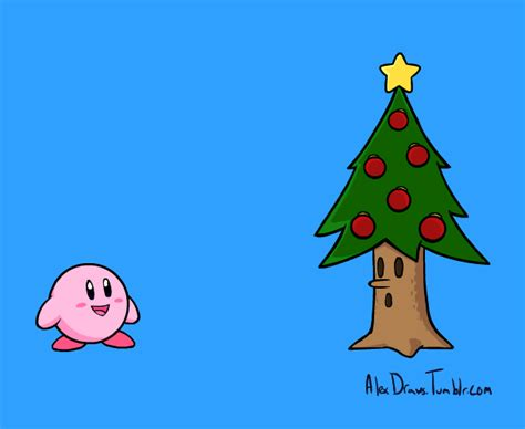 kirby pictures  jokes games funny pictures  jokes comics images video humor