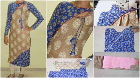 boat neck dress cutting trendy designer boat neck kurti cutting stitching simple
