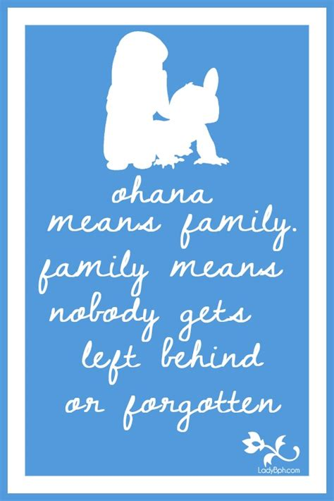 free printable disney quotes printable disney quotes quotesgram