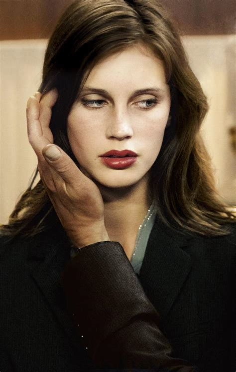 film online young and beautiful marine vacth unifrance films