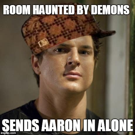 Ghost Adventures Meme - ghost adventures zak memes