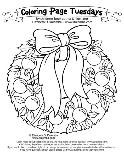 cool christmas coloring pages az coloring pages