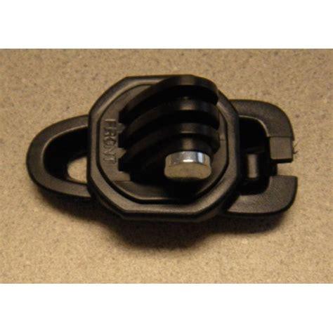 giro montaro light mount giro montaro accessory mount