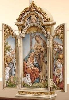 renaissance studios 95 photos u0026 1000 images about figurines on holy