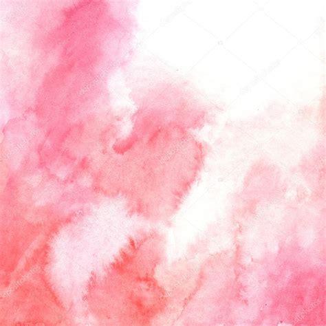 imagenes sin copyright free fondo rosa acuarela abstracta foto de stock 169 ann art