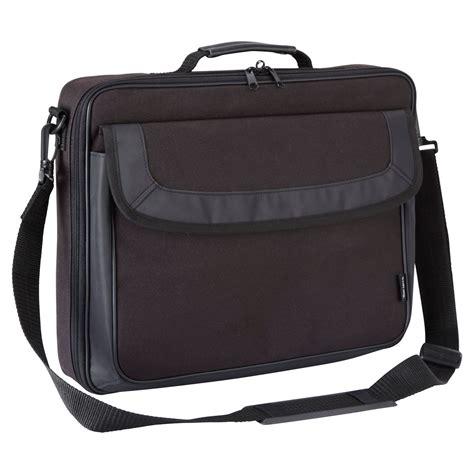 Computer Bag 15 classic 15 15 6 quot clamshell laptop bag black
